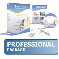 Heart Wizard™ Professional Kit