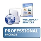 Welltrack™ Professional Online Services