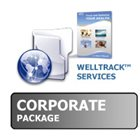 Welltrack™ Corporate Online Services
